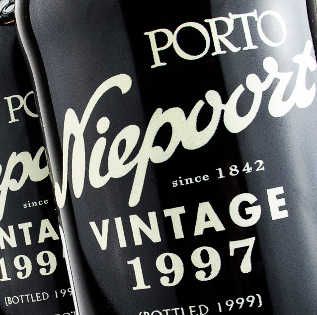 View All Wines from Niepoort`s