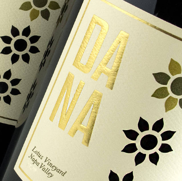 View All Wines from Dana Estates